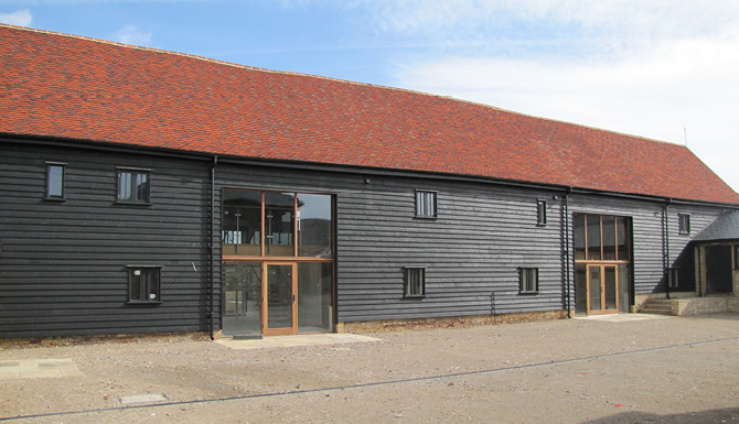 WEB 13444-Widbury Hill Barn 001