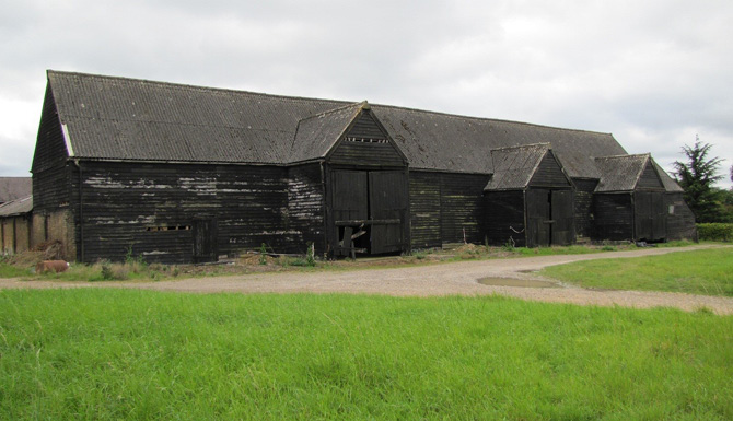WEB 13444-Widbury Hill Barn 002