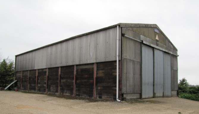 WEB 13444-Widbury Hill Barn 004